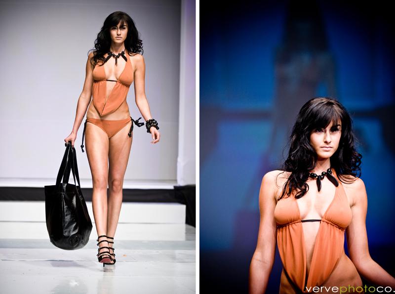 fashion_041