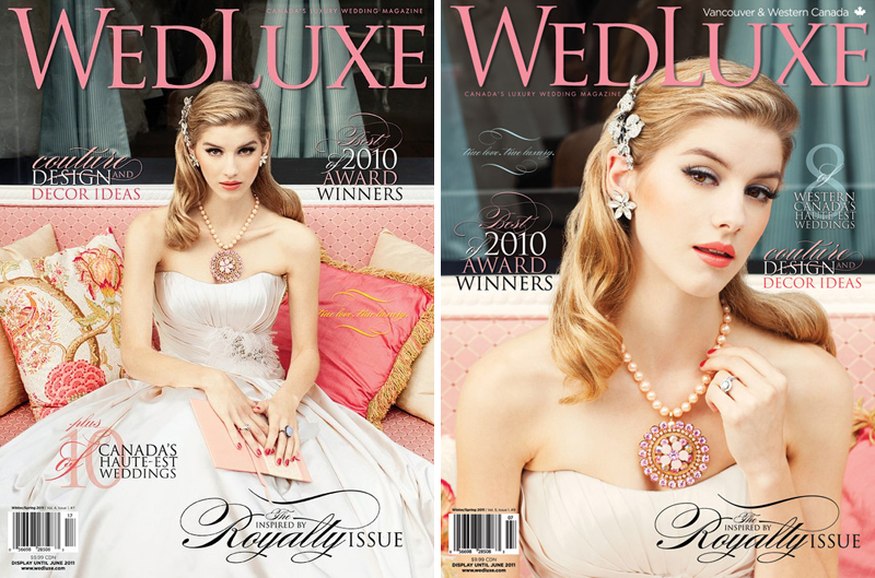 Wedluxe_Cover