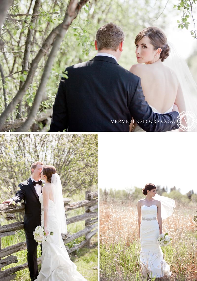 Toronto wedding photographer,