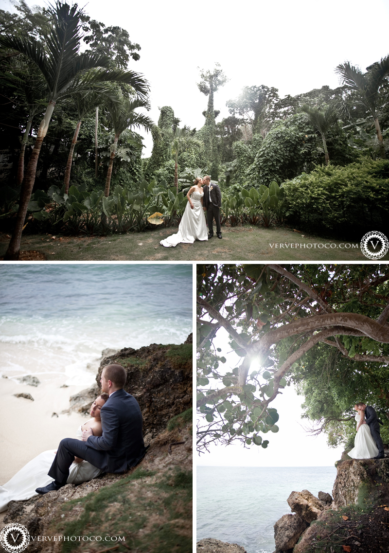 Domincan Republic Wedding, Gran Bahia Principe, Cayo Levantado wedding