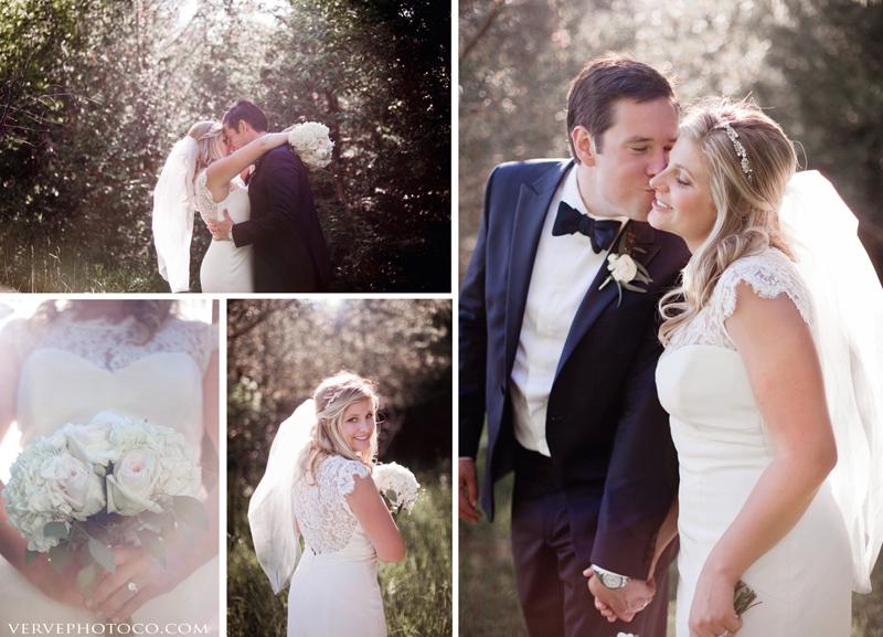 Collingwood-wedding-blog2