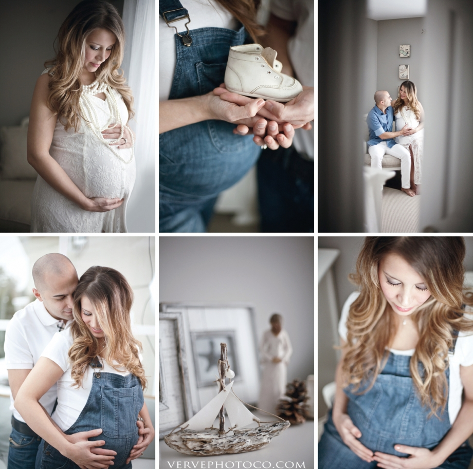 yummy mummy toronto, baby and maternity photography toronto