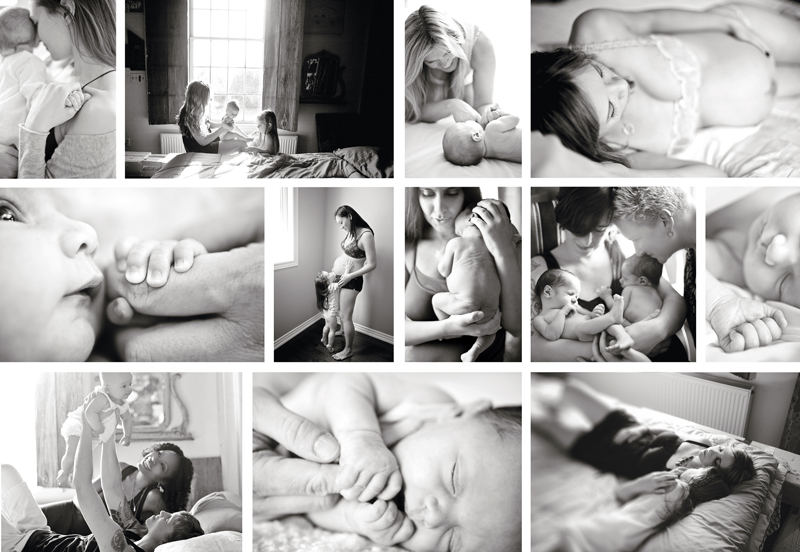mothers day photography, toronto maternity and baby photography